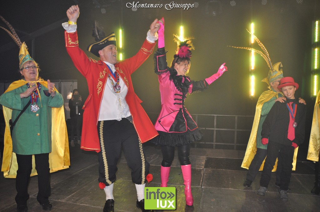 images/stories/PHOTOSREP/Bastogne/Carnaval2016GG/Bastogne000471