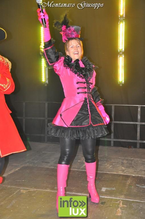 images/stories/PHOTOSREP/Bastogne/Carnaval2016GG/Bastogne000474