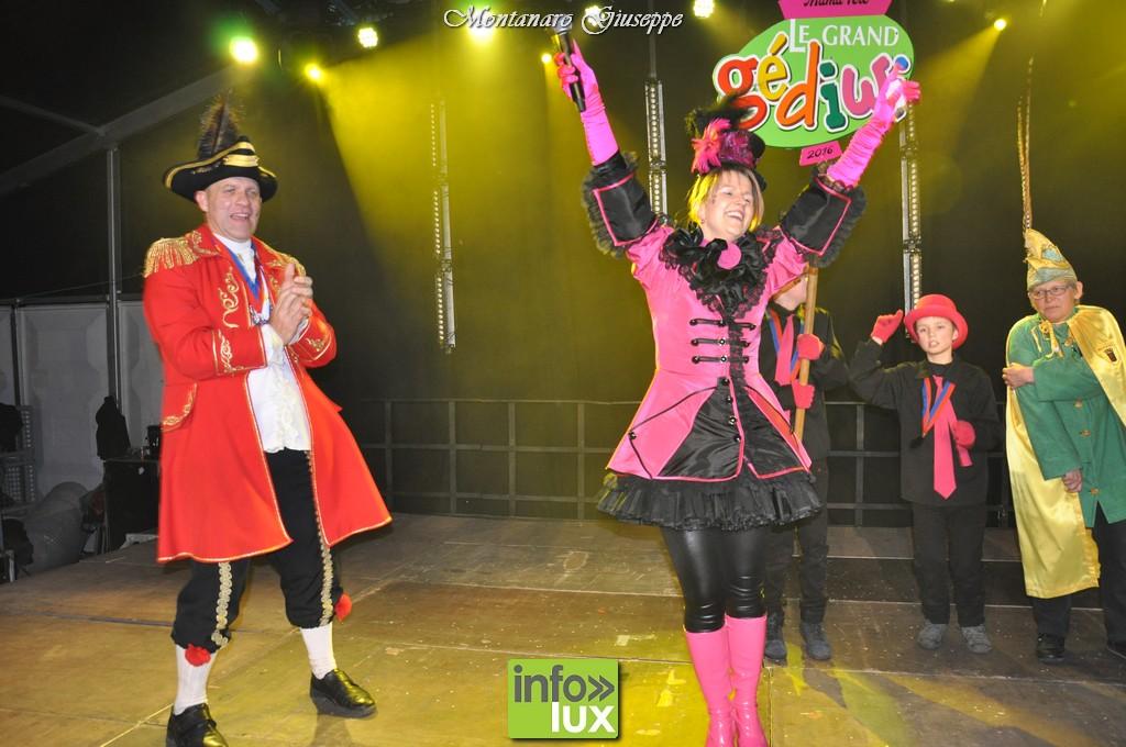 images/stories/PHOTOSREP/Bastogne/Carnaval2016GG/Bastogne000477