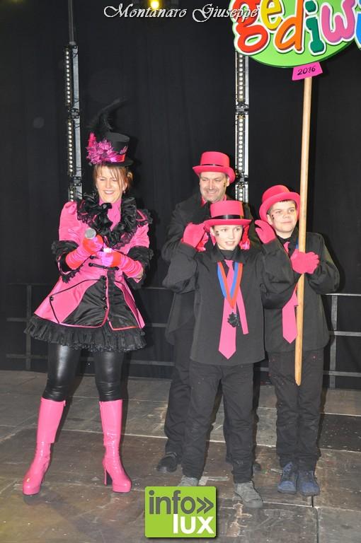 images/stories/PHOTOSREP/Bastogne/Carnaval2016GG/Bastogne000481