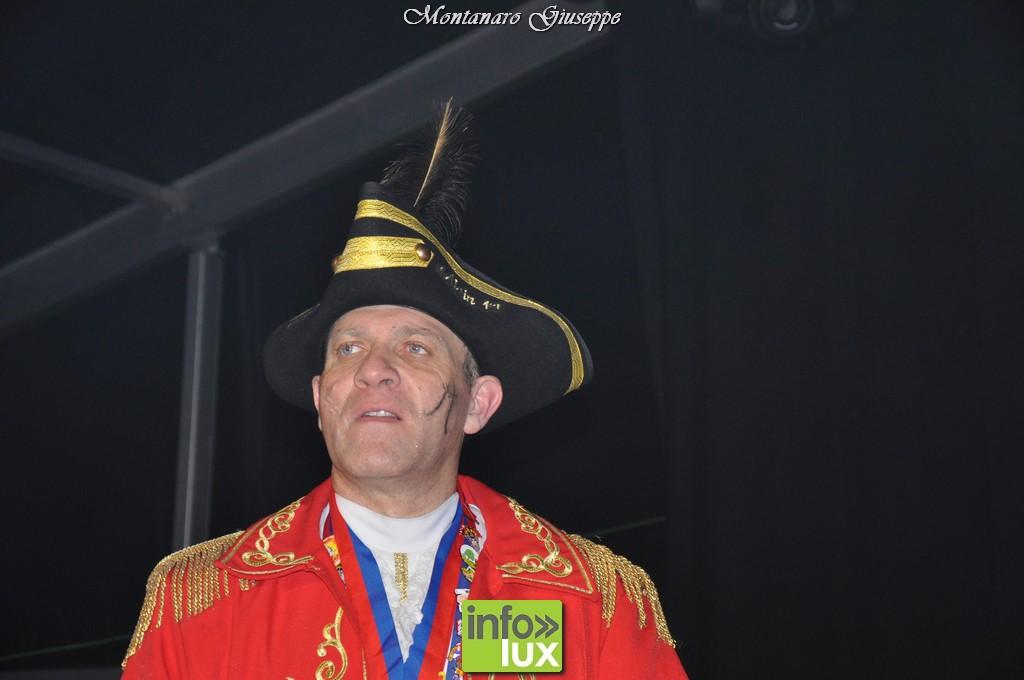 images/stories/PHOTOSREP/Bastogne/Carnaval2016GG/Bastogne000487