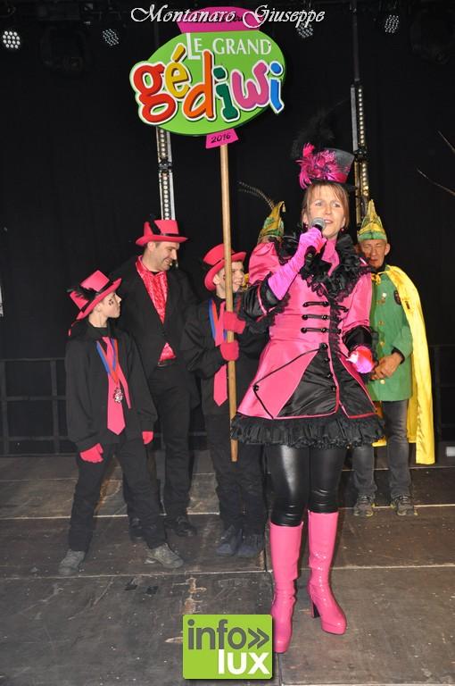 images/stories/PHOTOSREP/Bastogne/Carnaval2016GG/Bastogne000488
