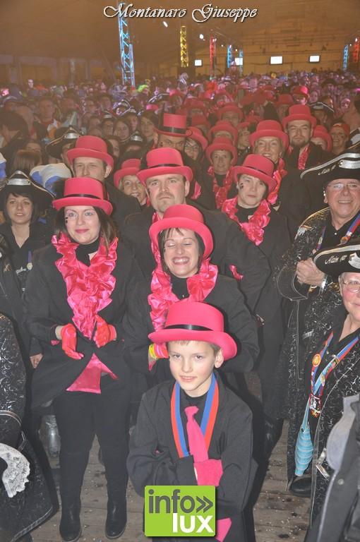 images/stories/PHOTOSREP/Bastogne/Carnaval2016GG/Bastogne000491
