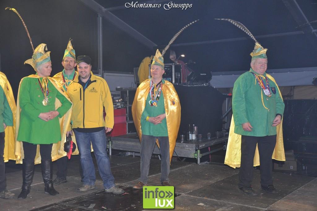 images/stories/PHOTOSREP/Bastogne/Carnaval2016GG/Bastogne000496