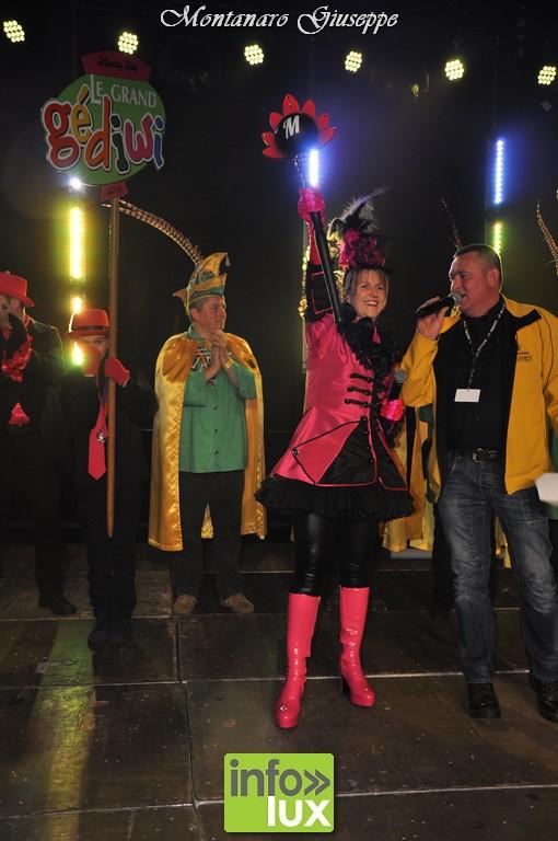 images/stories/PHOTOSREP/Bastogne/Carnaval2016GG/Bastogne000499