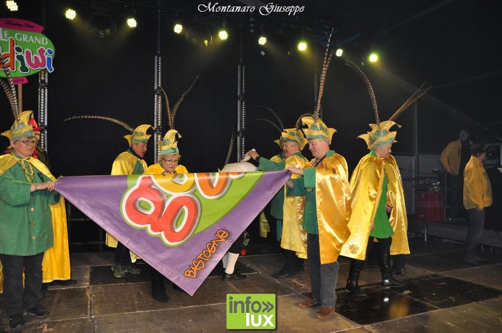 images/stories/PHOTOSREP/Bastogne/Carnaval2016GG/Bastogne000502
