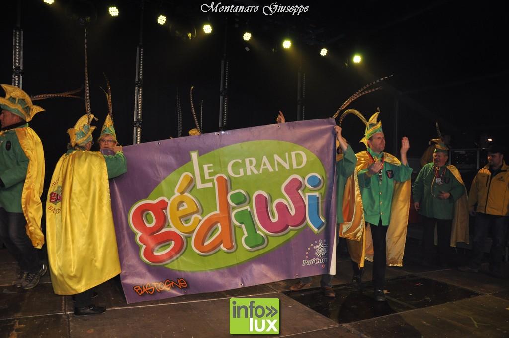 images/stories/PHOTOSREP/Bastogne/Carnaval2016GG/Bastogne000503