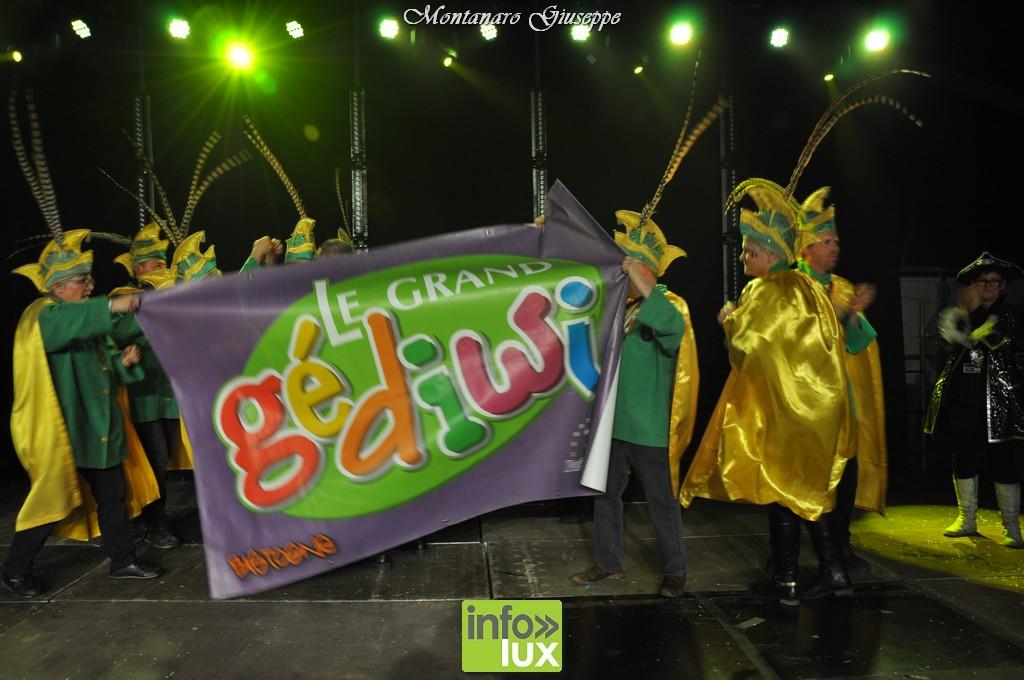 images/stories/PHOTOSREP/Bastogne/Carnaval2016GG/Bastogne000507