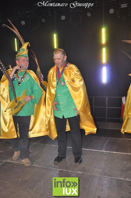 images/stories/PHOTOSREP/Bastogne/Carnaval2016GG/Bastogne000513