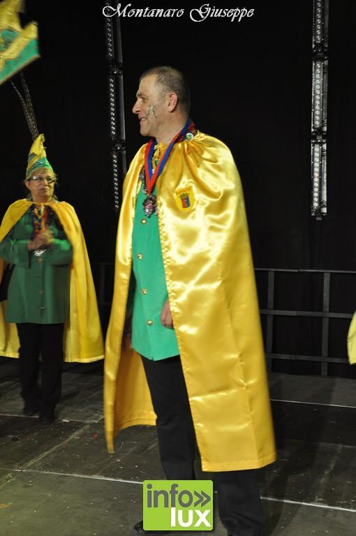 images/stories/PHOTOSREP/Bastogne/Carnaval2016GG/Bastogne000514