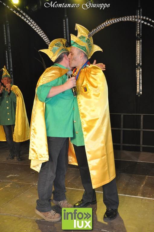 images/stories/PHOTOSREP/Bastogne/Carnaval2016GG/Bastogne000519