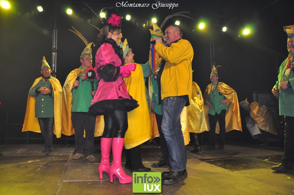 images/stories/PHOTOSREP/Bastogne/Carnaval2016GG/Bastogne000521