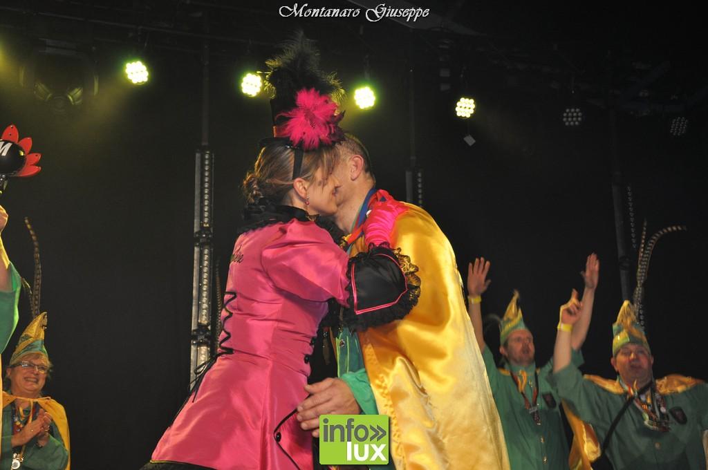 images/stories/PHOTOSREP/Bastogne/Carnaval2016GG/Bastogne000524