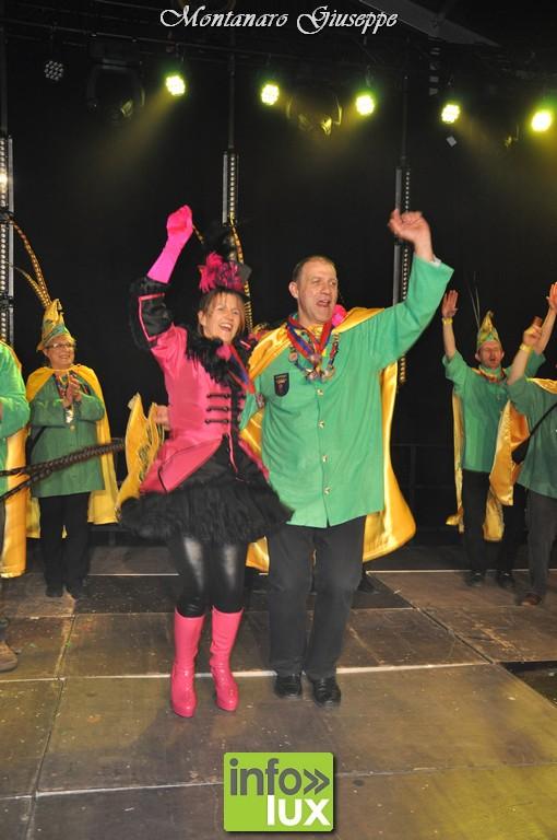 images/stories/PHOTOSREP/Bastogne/Carnaval2016GG/Bastogne000525