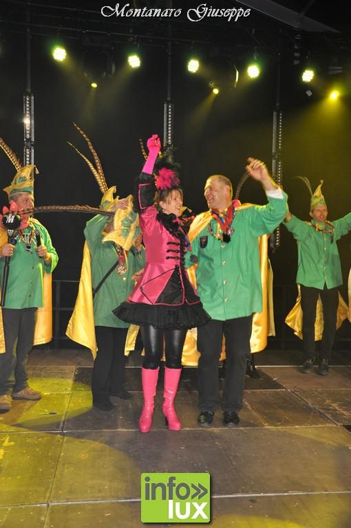 images/stories/PHOTOSREP/Bastogne/Carnaval2016GG/Bastogne000528