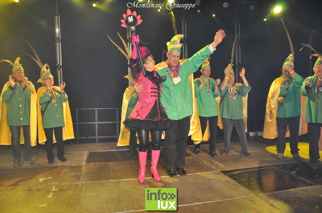 images/stories/PHOTOSREP/Bastogne/Carnaval2016GG/Bastogne000530