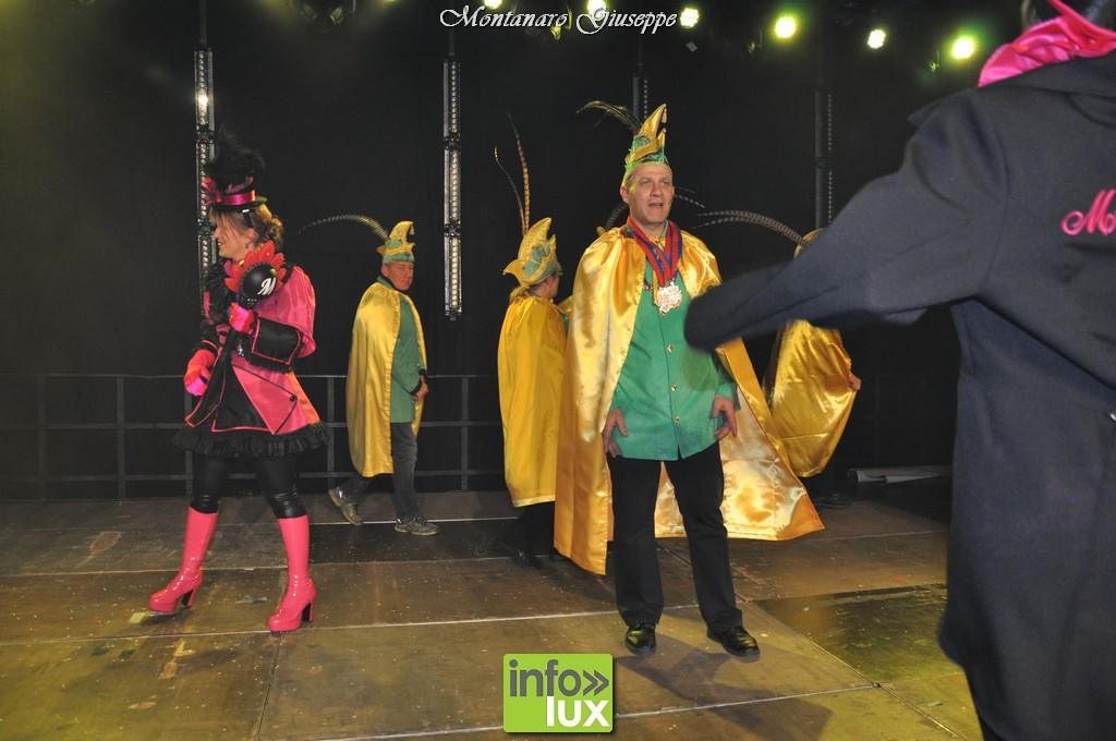 images/stories/PHOTOSREP/Bastogne/Carnaval2016GG/Bastogne000532