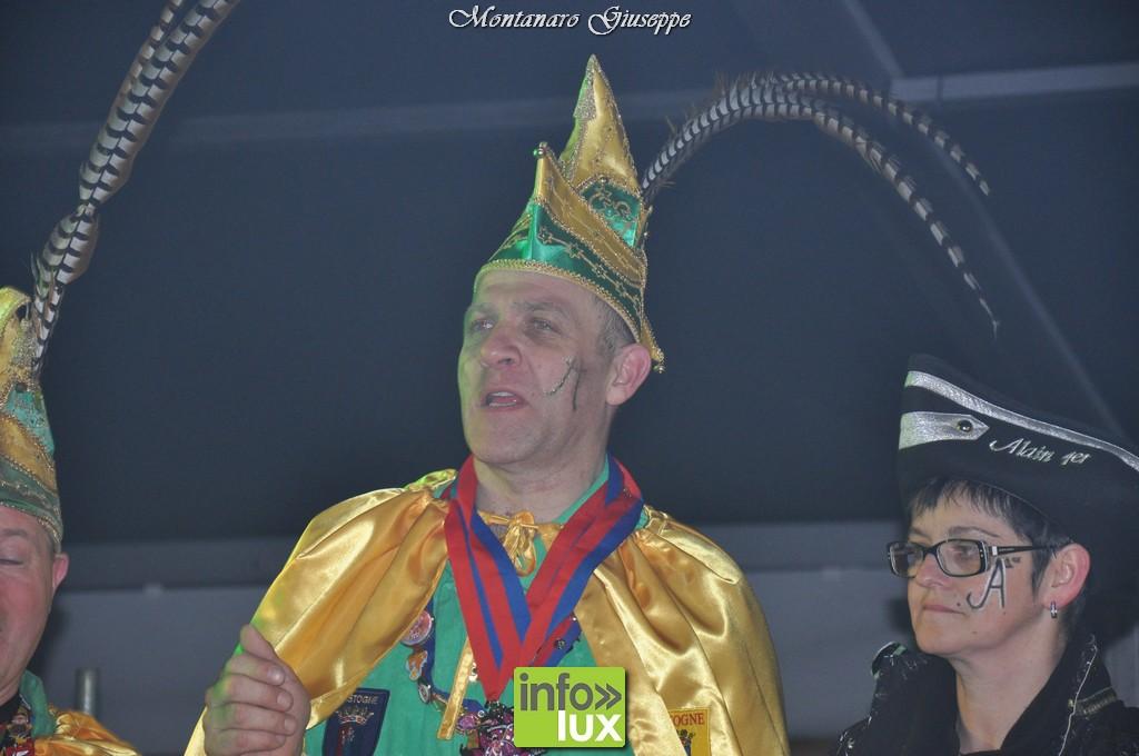 images/stories/PHOTOSREP/Bastogne/Carnaval2016GG/Bastogne000534