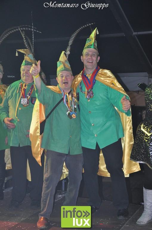 images/stories/PHOTOSREP/Bastogne/Carnaval2016GG/Bastogne000536