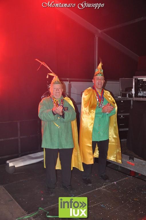 images/stories/PHOTOSREP/Bastogne/Carnaval2016GG/Bastogne000552