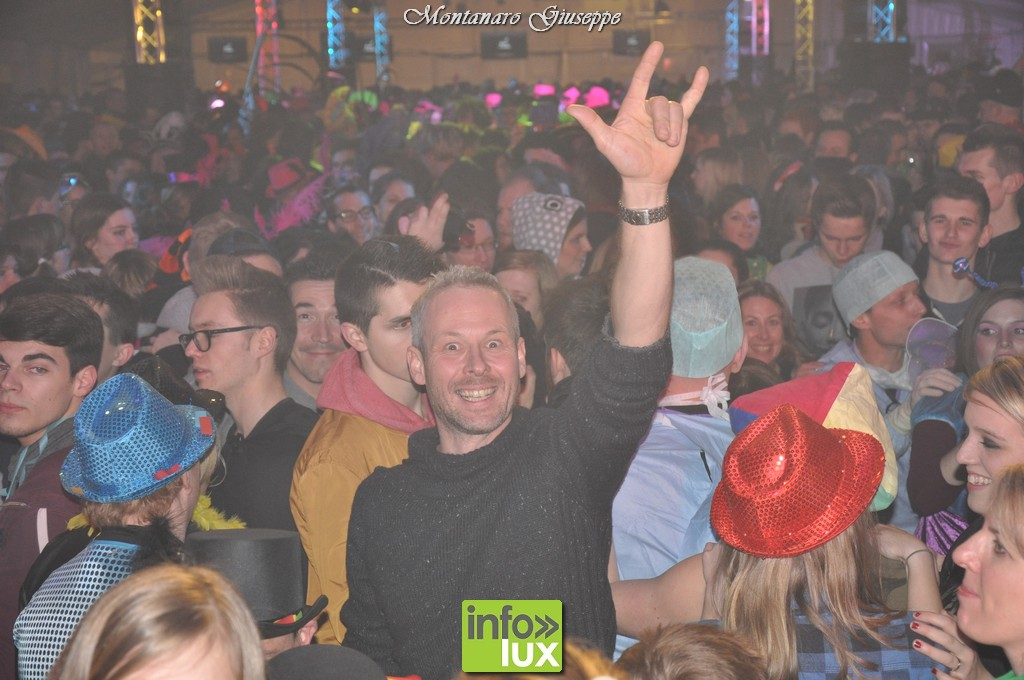 images/stories/PHOTOSREP/Bastogne/Carnaval2016GG/Bastogne000554
