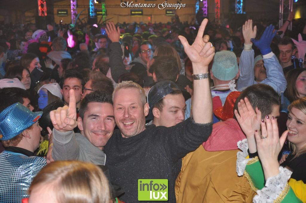 images/stories/PHOTOSREP/Bastogne/Carnaval2016GG/Bastogne000555