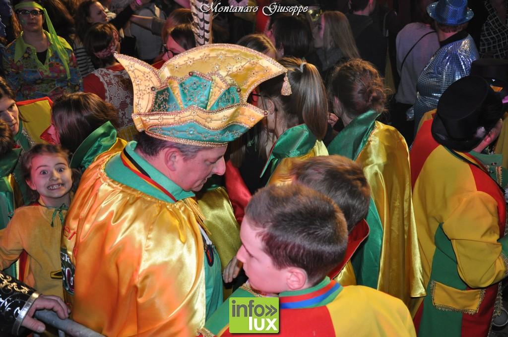 images/stories/PHOTOSREP/Bastogne/Carnaval2016GG/Bastogne000560