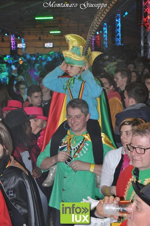 images/stories/PHOTOSREP/Bastogne/Carnaval2016GG/Bastogne000564