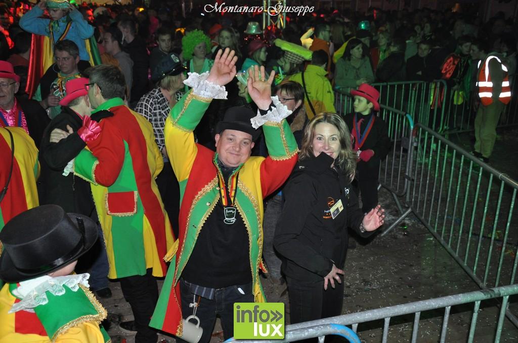 images/stories/PHOTOSREP/Bastogne/Carnaval2016GG/Bastogne000566
