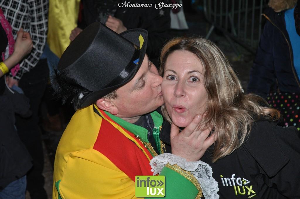 images/stories/PHOTOSREP/Bastogne/Carnaval2016GG/Bastogne000567