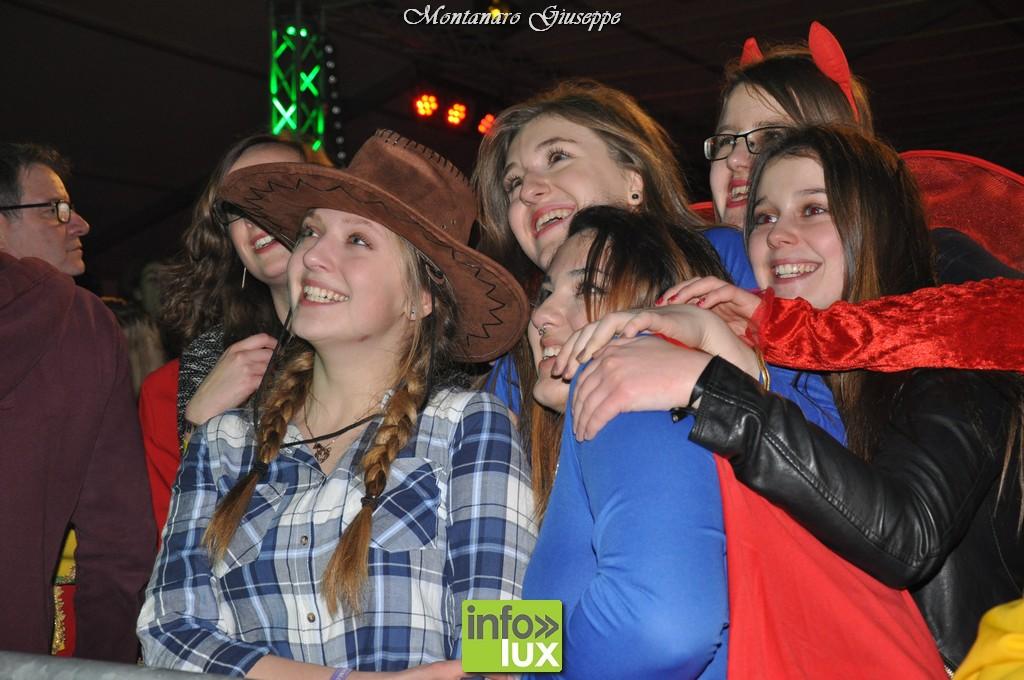 images/stories/PHOTOSREP/Bastogne/Carnaval2016GG/Bastogne000569