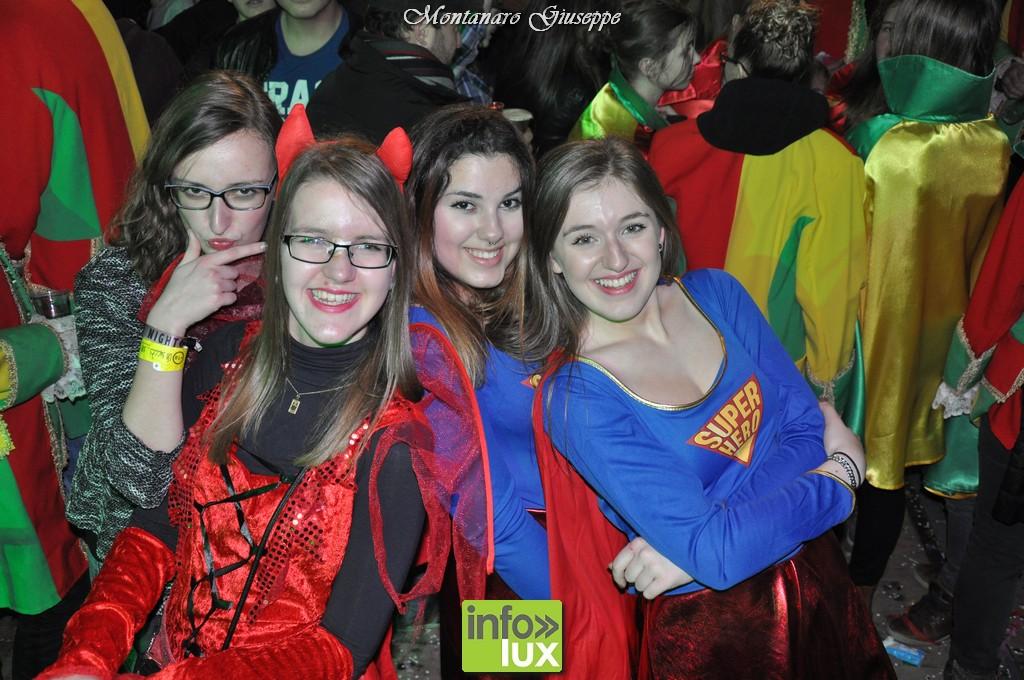 images/stories/PHOTOSREP/Bastogne/Carnaval2016GG/Bastogne000570