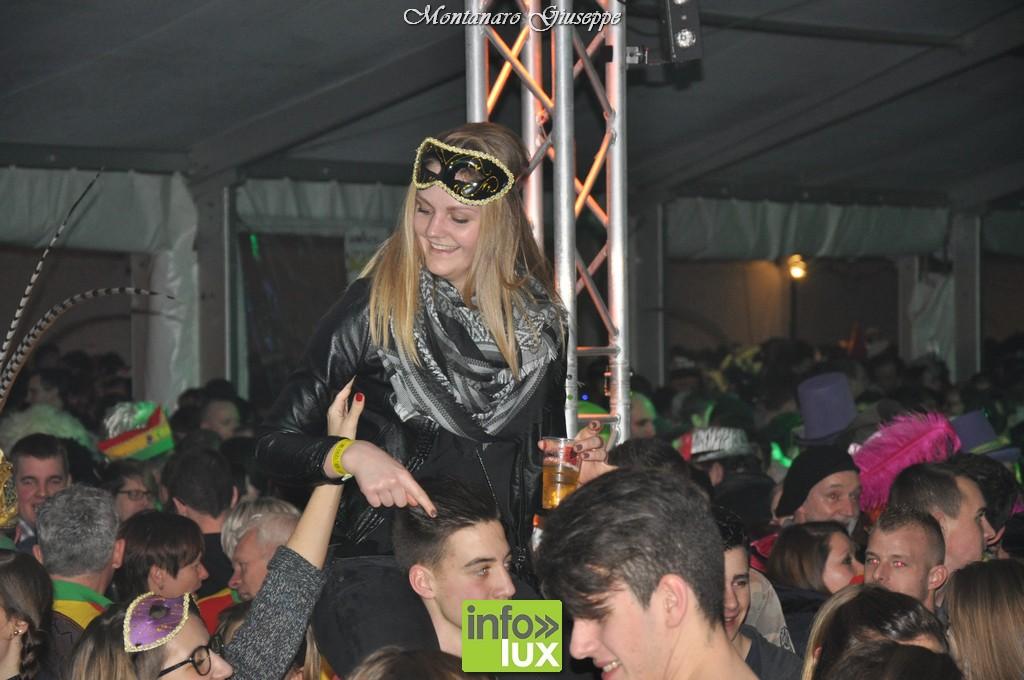 images/stories/PHOTOSREP/Bastogne/Carnaval2016GG/Bastogne000571