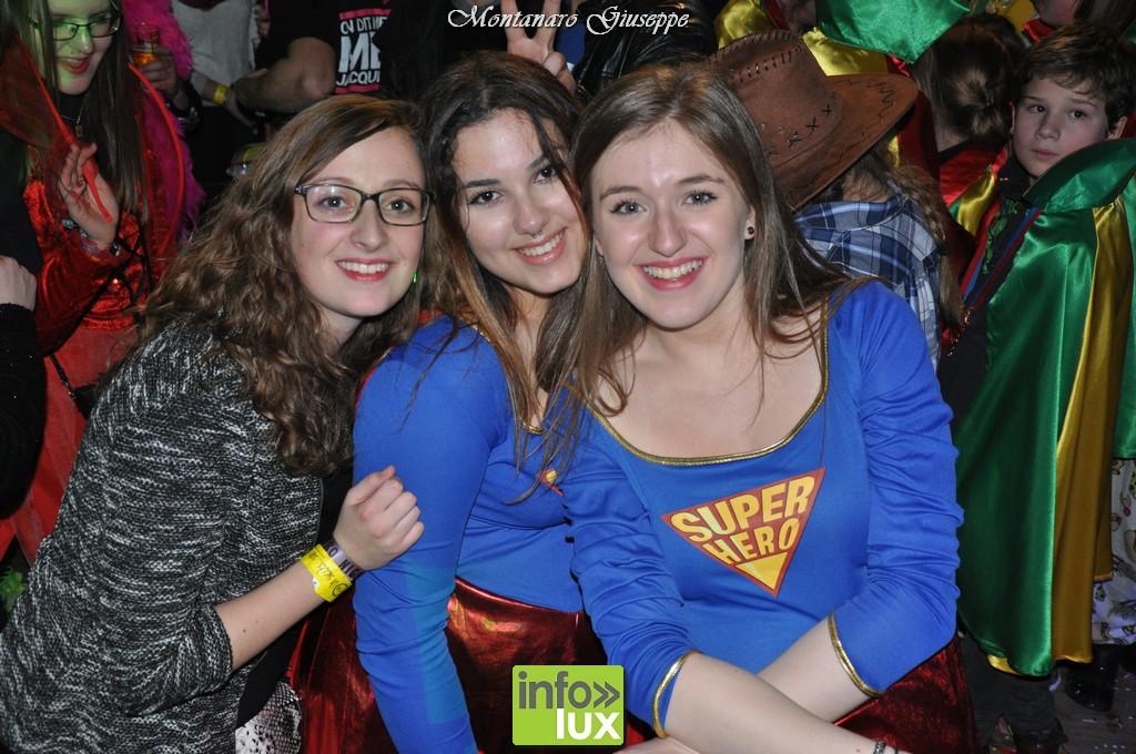 images/stories/PHOTOSREP/Bastogne/Carnaval2016GG/Bastogne000573