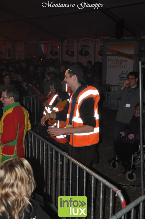 images/stories/PHOTOSREP/Bastogne/Carnaval2016GG/Bastogne000575