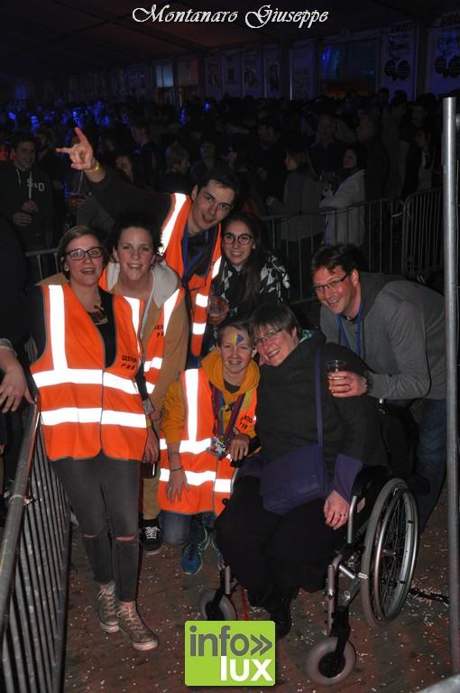 images/stories/PHOTOSREP/Bastogne/Carnaval2016GG/Bastogne000576