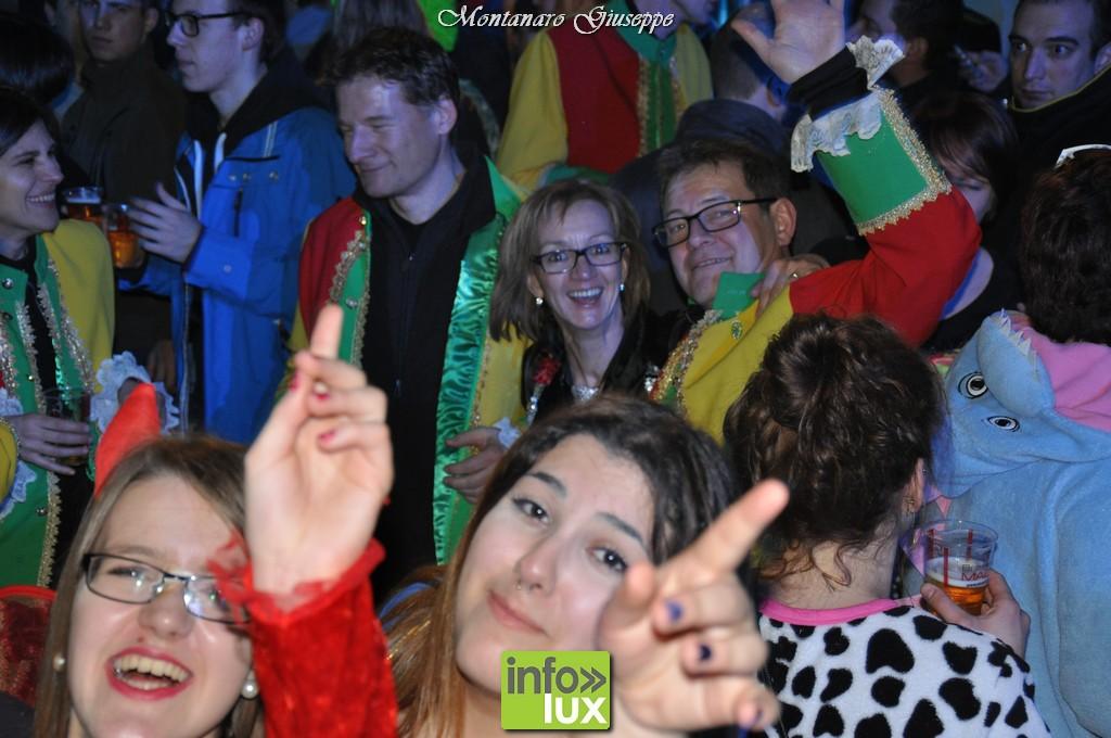 images/stories/PHOTOSREP/Bastogne/Carnaval2016GG/Bastogne000579