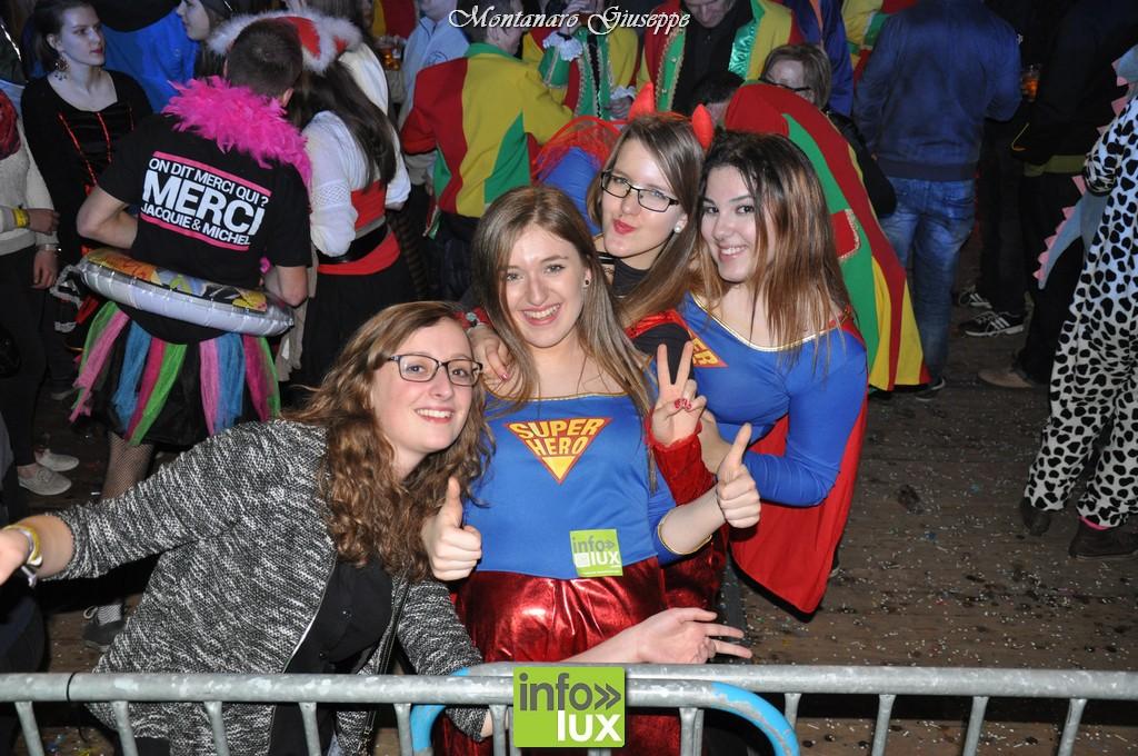 images/stories/PHOTOSREP/Bastogne/Carnaval2016GG/Bastogne000580