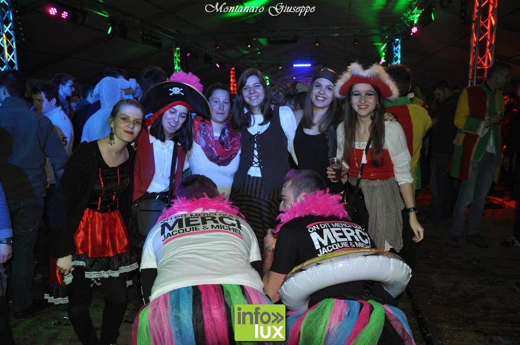 images/stories/PHOTOSREP/Bastogne/Carnaval2016GG/Bastogne000582
