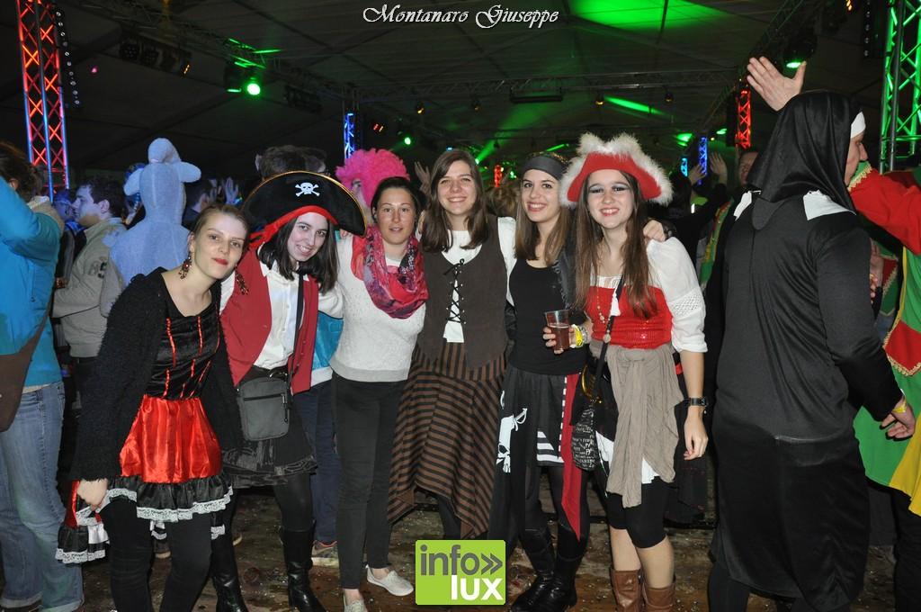 images/stories/PHOTOSREP/Bastogne/Carnaval2016GG/Bastogne000583