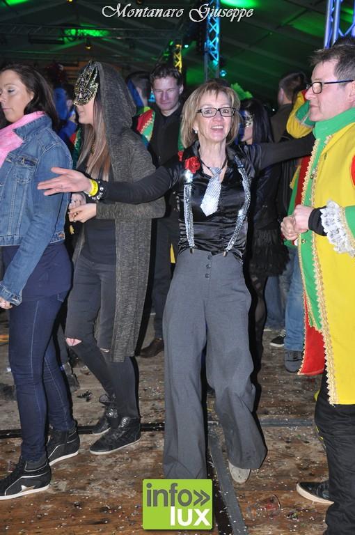 images/stories/PHOTOSREP/Bastogne/Carnaval2016GG/Bastogne000584