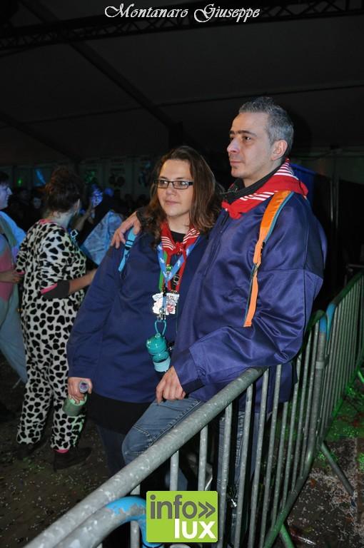 images/stories/PHOTOSREP/Bastogne/Carnaval2016GG/Bastogne000586