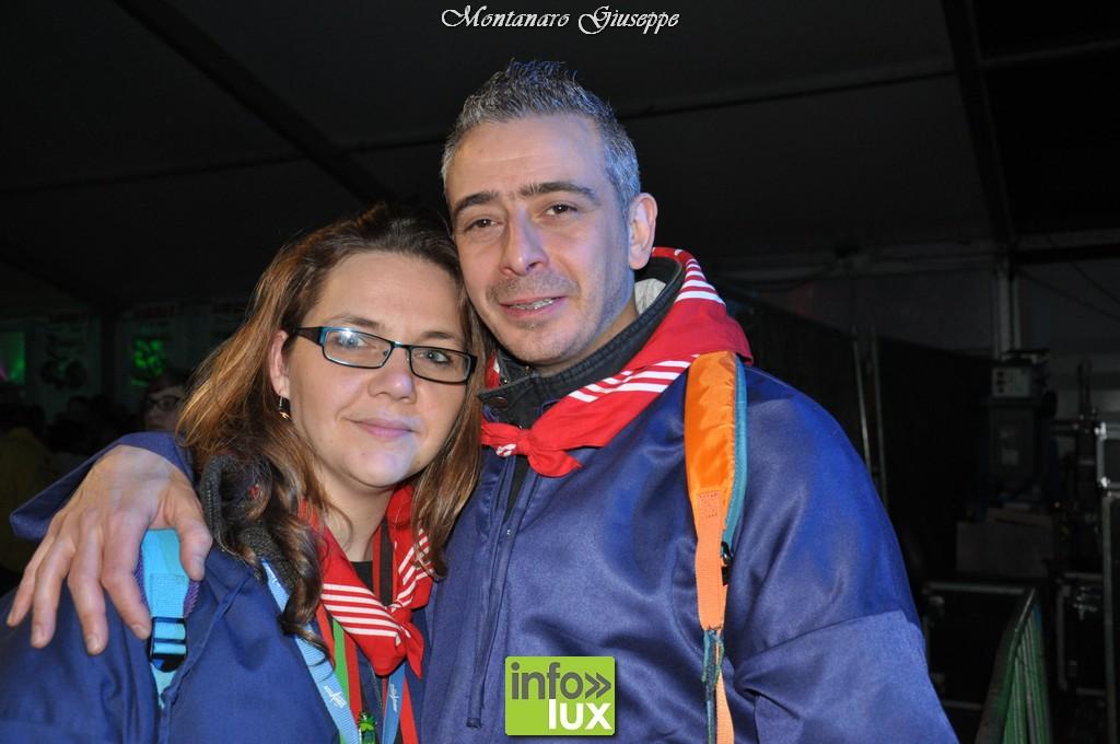 images/stories/PHOTOSREP/Bastogne/Carnaval2016GG/Bastogne000588