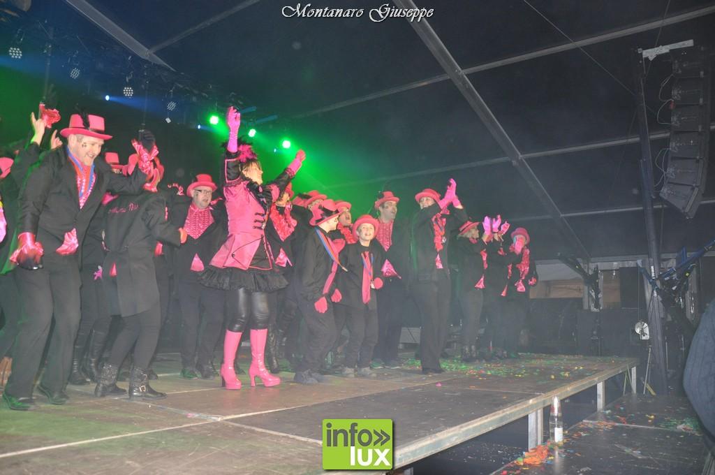 images/stories/PHOTOSREP/Bastogne/Carnaval2016GG/Bastogne000590
