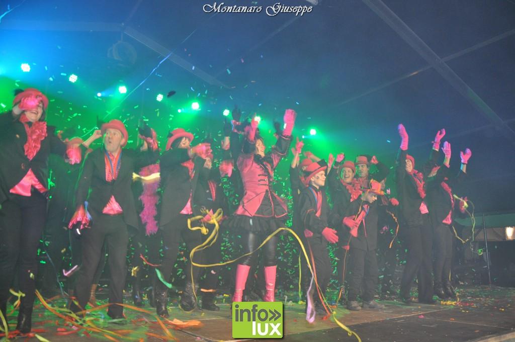 images/stories/PHOTOSREP/Bastogne/Carnaval2016GG/Bastogne000591