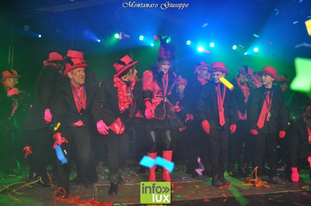 images/stories/PHOTOSREP/Bastogne/Carnaval2016GG/Bastogne000593