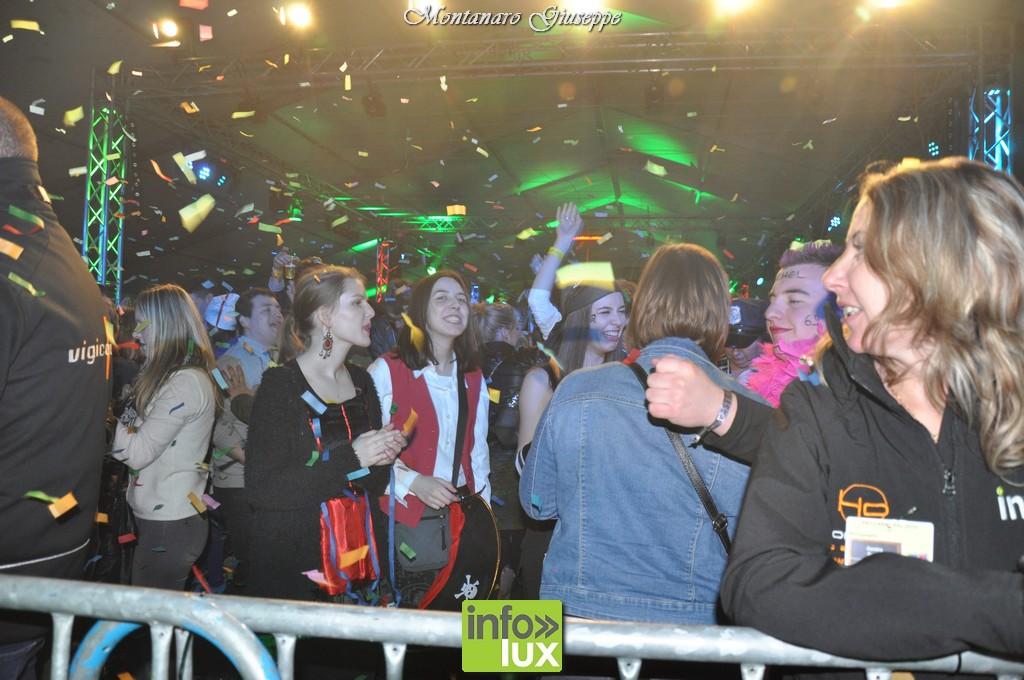 images/stories/PHOTOSREP/Bastogne/Carnaval2016GG/Bastogne000600