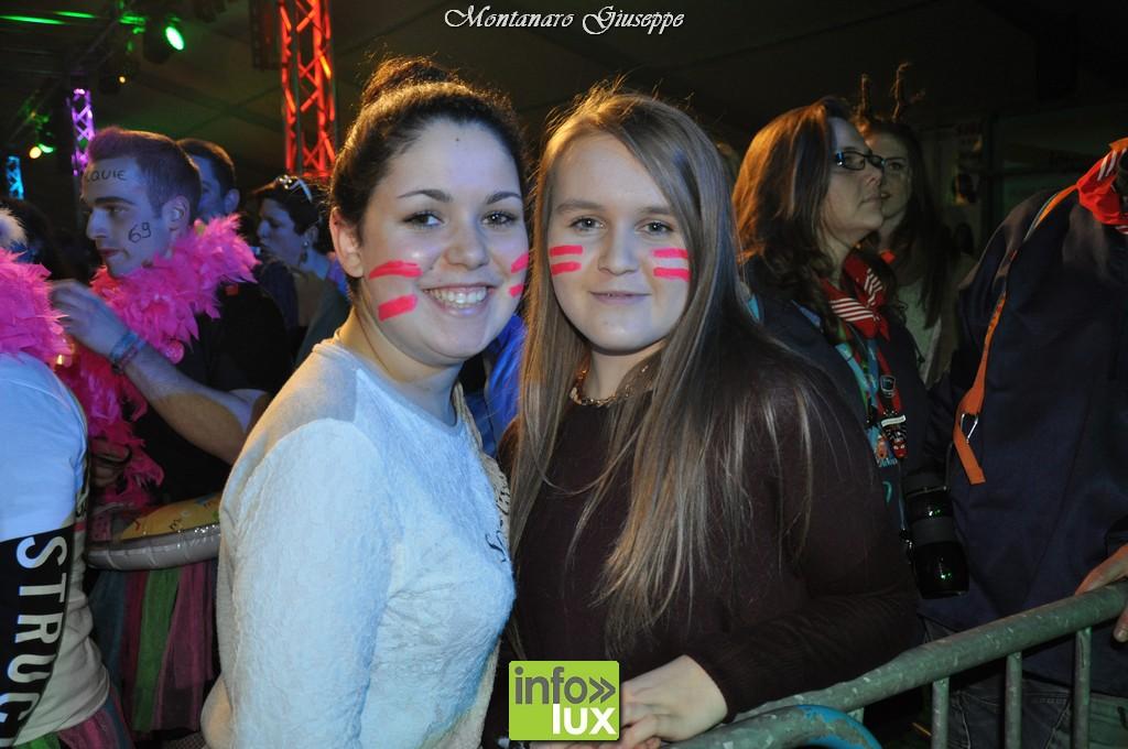 images/stories/PHOTOSREP/Bastogne/Carnaval2016GG/Bastogne000601