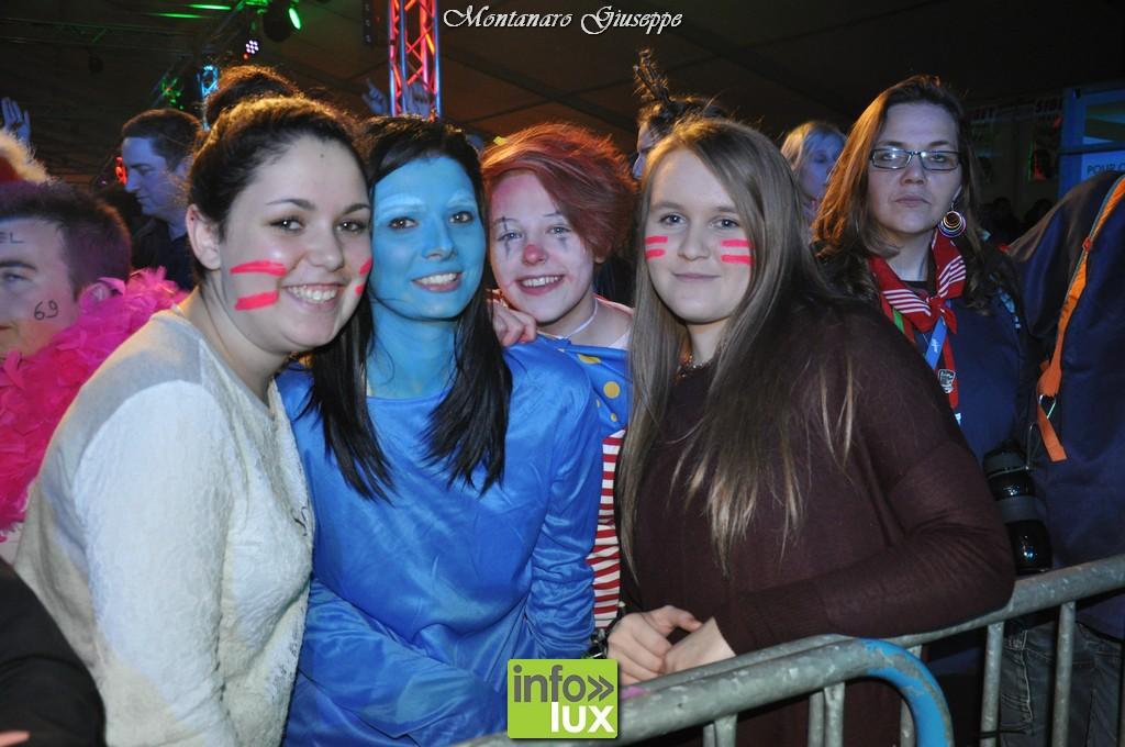 images/stories/PHOTOSREP/Bastogne/Carnaval2016GG/Bastogne000602