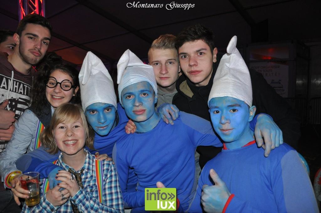 images/stories/PHOTOSREP/Bastogne/Carnaval2016GG/Bastogne000604